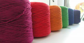 yarn-Custom-2